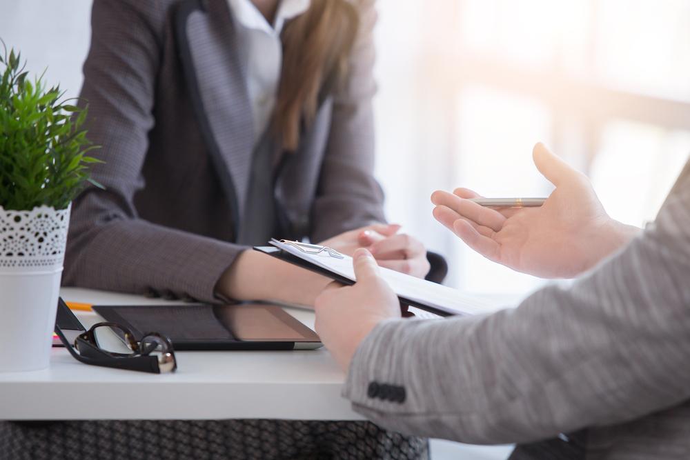 10 regole per NON essere invitati ad un colloquio di lavoro