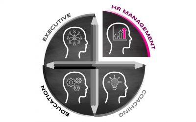La gestione del personale e il ciclo di vita in azienda